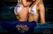 Top Swingers Clubs in Australia