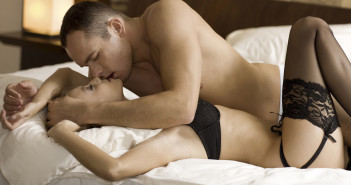 Maintaining a Healthy Swinging Relationship