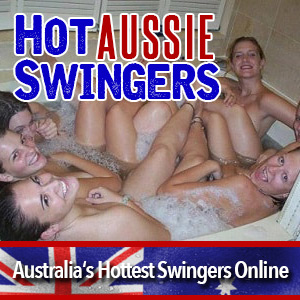 Swinger parties in melbourne