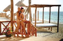 Desire Pearl Resort and Spa